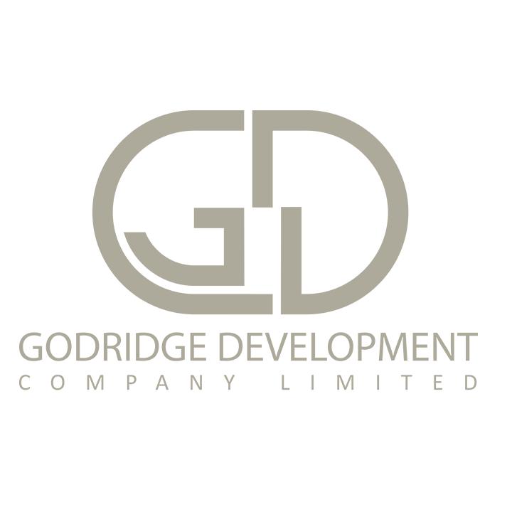 logo Godridge