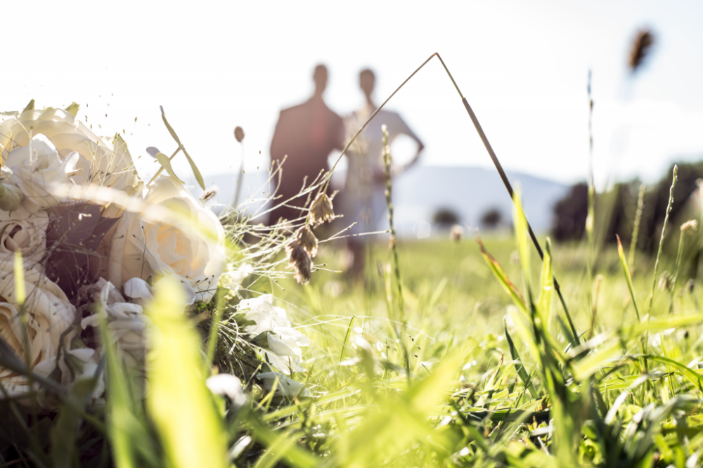 photos mariage | evenement
